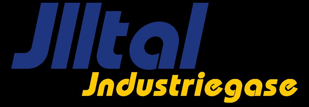 Illtal Industriegase Logo